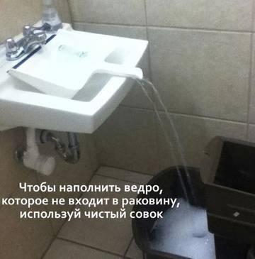 http://s5.uploads.ru/t/DbM9S.jpg