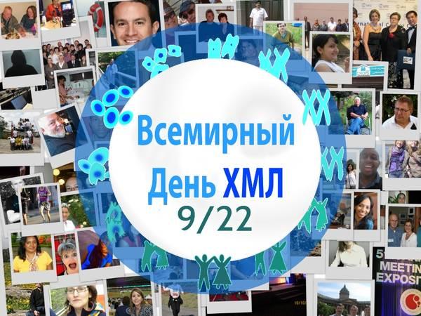 http://s5.uploads.ru/t/Dcpdi.jpg