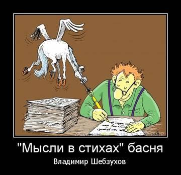 http://s5.uploads.ru/t/DeS5Q.jpg