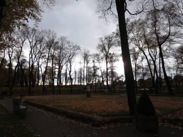 http://s5.uploads.ru/t/DeUCO.jpg