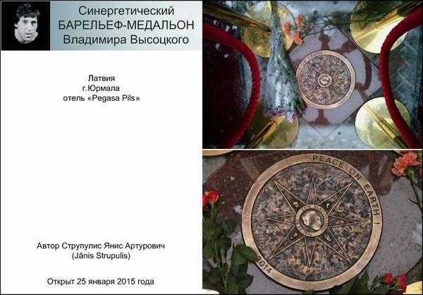 http://s5.uploads.ru/t/DhiwF.jpg