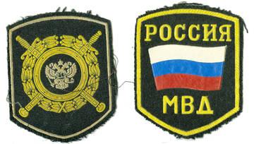 http://s5.uploads.ru/t/DjCQe.jpg