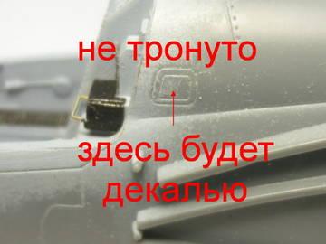 http://s5.uploads.ru/t/DjLv7.jpg