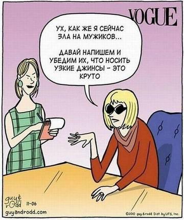 http://s5.uploads.ru/t/DjOAP.jpg