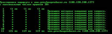 http://s5.uploads.ru/t/Dkep1.jpg