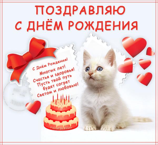 http://s5.uploads.ru/t/DlyP5.png