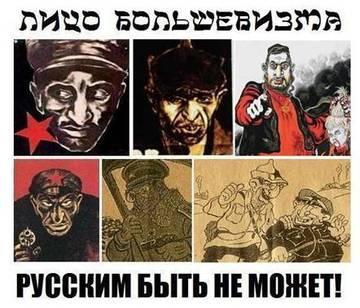 http://s5.uploads.ru/t/DoCES.jpg
