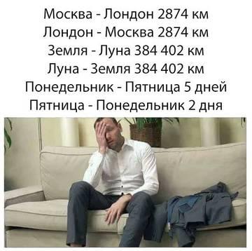 http://s5.uploads.ru/t/DpSwl.jpg