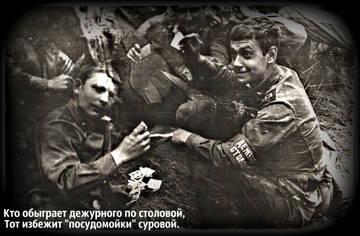 http://s5.uploads.ru/t/DtmTB.jpg