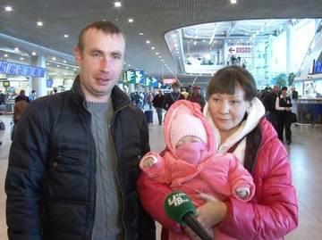 http://s5.uploads.ru/t/Du59j.jpg