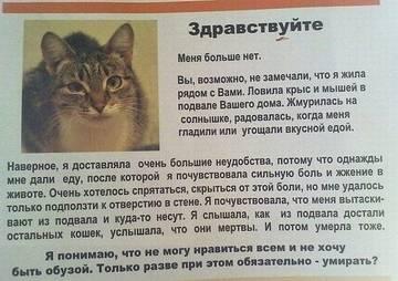 http://s5.uploads.ru/t/DwWyJ.jpg