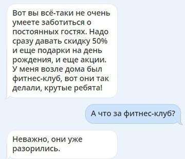 http://s5.uploads.ru/t/E39sv.jpg