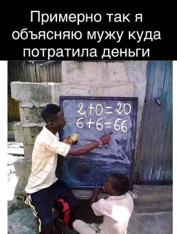 http://s5.uploads.ru/t/E3AtD.jpg