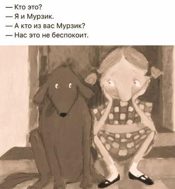 http://s5.uploads.ru/t/E4zAL.jpg