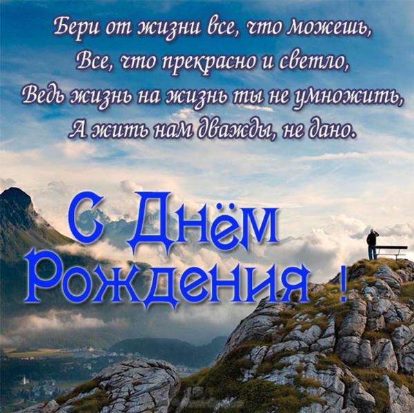 http://s5.uploads.ru/t/E6x7V.png