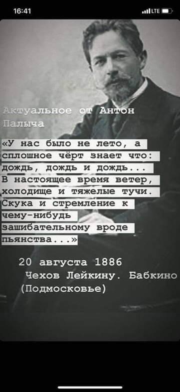 http://s5.uploads.ru/t/E9ZX1.jpg