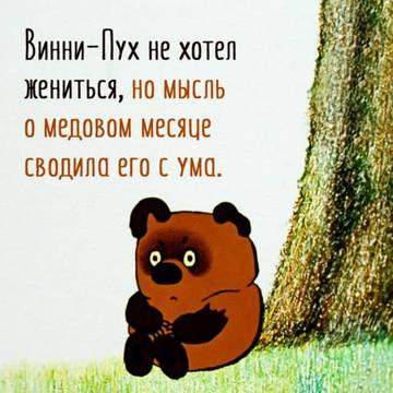 http://s5.uploads.ru/t/E9jYo.jpg