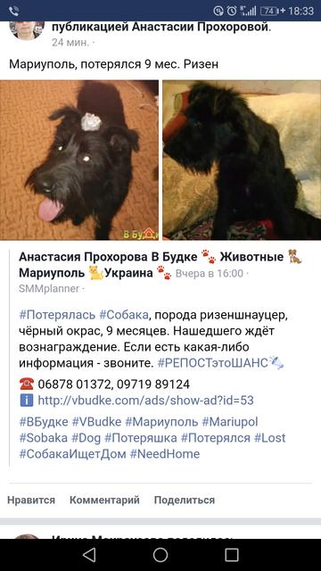 http://s5.uploads.ru/t/EA0lS.png
