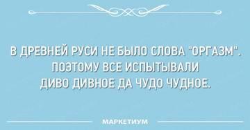 http://s5.uploads.ru/t/EBJRK.jpg