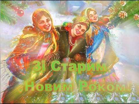 http://s5.uploads.ru/t/ENIfy.jpg