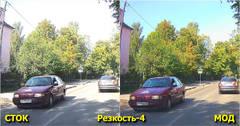 http://s5.uploads.ru/t/EOaFw.jpg