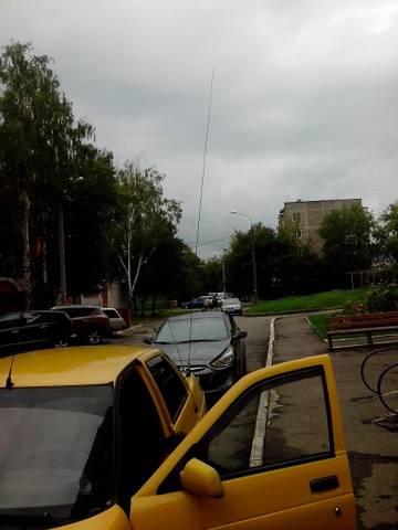 http://s5.uploads.ru/t/EQA2a.jpg