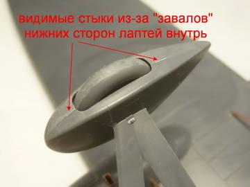 http://s5.uploads.ru/t/ERsk1.jpg