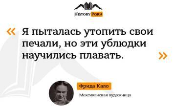 http://s5.uploads.ru/t/ETB7V.jpg