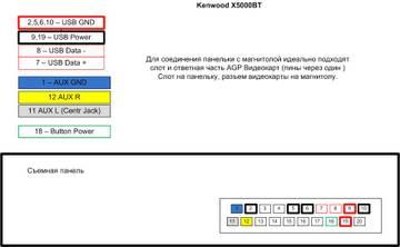 http://s5.uploads.ru/t/EWhSB.jpg