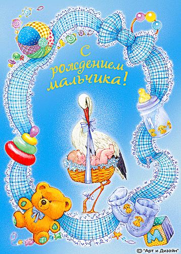 http://s5.uploads.ru/t/Edy6D.jpg