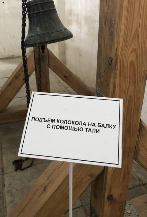 http://s5.uploads.ru/t/EhkJ9.jpg
