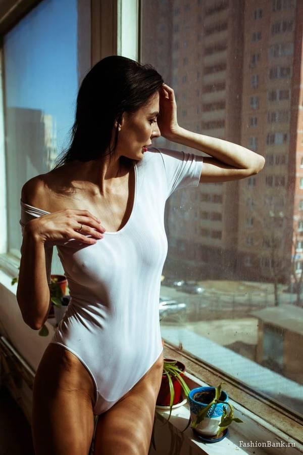 http://s5.uploads.ru/t/EkUZF.jpg