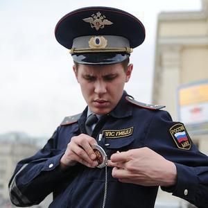 http://s5.uploads.ru/t/ElCwh.jpg