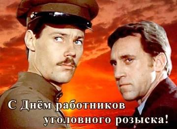 http://s5.uploads.ru/t/Eqh2N.jpg