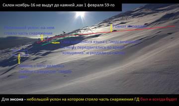 http://s5.uploads.ru/t/ErnRc.jpg
