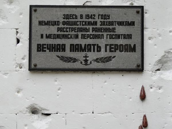 http://s5.uploads.ru/t/Es0op.jpg