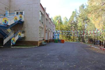 http://s5.uploads.ru/t/EvKrn.jpg