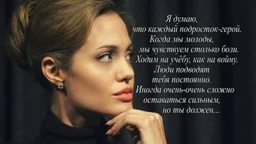 http://s5.uploads.ru/t/Ewm0z.jpg
