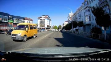 http://s5.uploads.ru/t/F1IuE.jpg