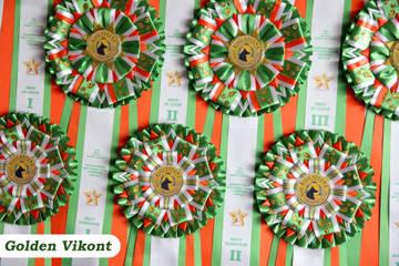 Наградные розетки на заказ от Golden Vikont - Страница 7 F2Oue