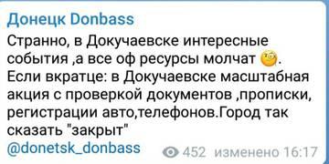 http://s5.uploads.ru/t/F4Ov9.jpg