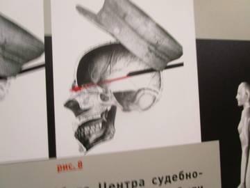http://s5.uploads.ru/t/F5fAE.jpg