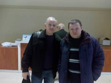 http://s5.uploads.ru/t/F78rV.jpg