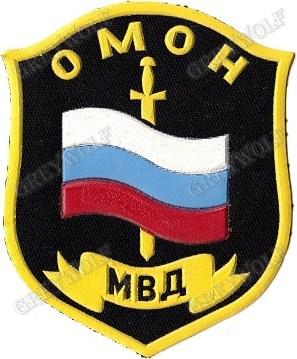 http://s5.uploads.ru/t/F8vyr.jpg