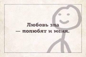http://s5.uploads.ru/t/F9Cf4.jpg
