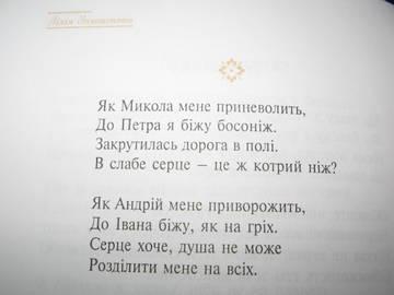 http://s5.uploads.ru/t/FAVYM.jpg