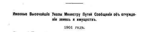 http://s5.uploads.ru/t/FEGzd.jpg