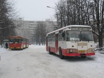 http://s5.uploads.ru/t/FGqc6.jpg