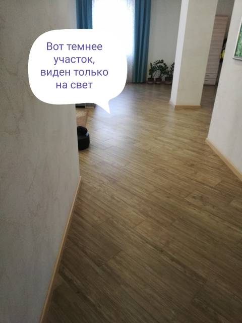 http://s5.uploads.ru/t/FHhSa.jpg