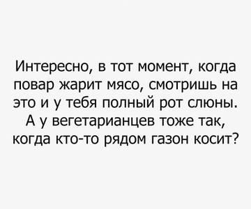 http://s5.uploads.ru/t/FIydX.jpg